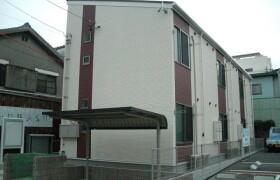 名古屋市中村區向島町-1K公寓
