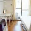 1R Apartment to Rent in Osaka-shi Higashinari-ku Interior