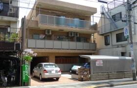 1K Mansion in Kichijoji kitamachi - Musashino-shi