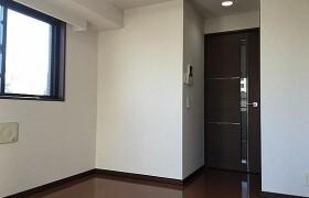 1K Mansion in Miyazaki - Kawasaki-shi Miyamae-ku