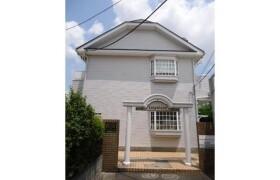 1R Apartment in Higashiiko - Adachi-ku