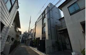 1DK Mansion in Kitasenzoku - Ota-ku