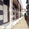 1K Apartment to Rent in Funabashi-shi Interior
