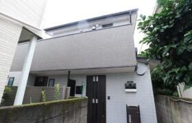 1R Apartment in Kichijoji higashicho - Musashino-shi