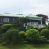 10SDK House to Buy in Yokohama-shi Naka-ku Exterior