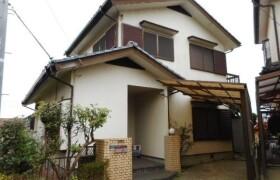 4LDK House in Sakuragaokamachi - Tsuchiura-shi