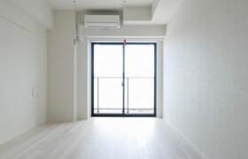 1K Mansion in Bunka - Sumida-ku