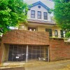 5LDK House to Buy in Kawasaki-shi Miyamae-ku Exterior