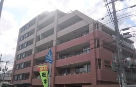 2LDK Apartment in Sanchiku - Fukuoka-shi Hakata-ku