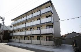 1K Mansion in Hayashiji - Osaka-shi Ikuno-ku