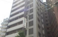 1LDK Mansion in Shitaya - Taito-ku