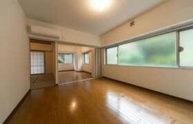 新宿区 西早稲田(2丁目1番1〜23号、2番) 1SLDK マンション