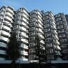 1R Apartment to Buy in Nakano-ku Entrance