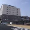 1K Apartment to Rent in Chiba-shi Chuo-ku General hospital
