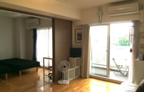 1LDK Apartment in Nishinippori - Arakawa-ku