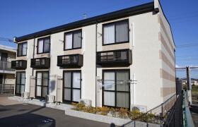 1K Apartment in Choanjicho - Yamatokoriyama-shi