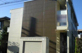 1K Apartment in Chayagasaka - Nagoya-shi Chikusa-ku