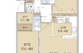 3LDK {building type} in Minami18-jonishi - Sapporo-shi Chuo-ku