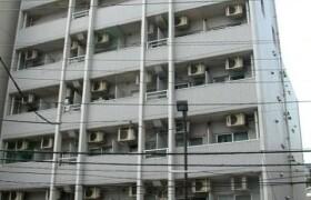 台東区 千束 1R マンション