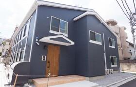 68 【Kanamecho】KABOCHA NO BASHA - Guest House in Toshima-ku