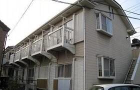 2DK Apartment in Nakazawa - Yokohama-shi Asahi-ku