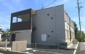 高浜市 新田町 1K アパート