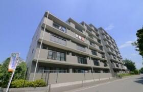 2DK Mansion in Otsukashimmachi - Kawagoe-shi
