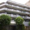 2SLDK Apartment to Buy in Higashikurume-shi Exterior