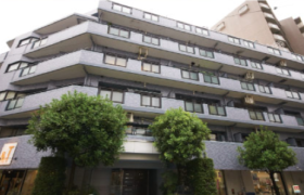 2SLDK Apartment in Shinkawacho - Higashikurume-shi