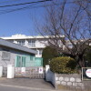 3LDK Apartment to Rent in Chiba-shi Wakaba-ku Primary school