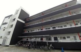 1R Mansion in Daisennakamachi - Sakai-shi Sakai-ku