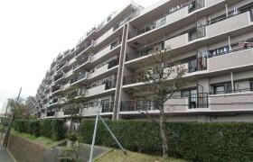 3LDK {building type} in Kurosunadai - Chiba-shi Inage-ku