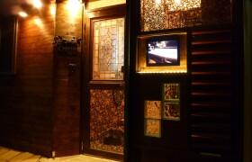 豊島区 ゲストハウス クレアアン池袋2