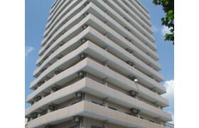 名古屋市中區新栄-1DK公寓大廈