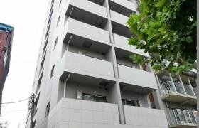 1K Mansion in Tsukuda - Chuo-ku