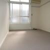 1K Apartment to Rent in Osaka-shi Asahi-ku Room