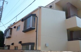 1DK Apartment in Ikebukuro (1-chome) - Toshima-ku