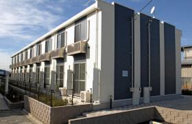 2LDK Apartment in Fusa - Abiko-shi
