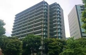 3LDK {building type} in Misakicho - Chiyoda-ku
