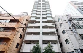 千代田区 岩本町 1K マンション