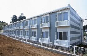 成田市江弁須-1K公寓