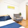 在品川區內租賃1R 公寓大廈 的房產 Room