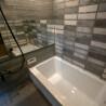 在大津市購買3DK 獨棟住宅的房產 浴室