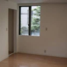 4SLDK Apartment to Rent in Shibuya-ku Room