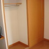 1K Apartment to Rent in Daito-shi Interior