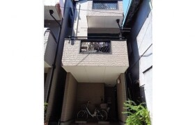 3LDK {building type} in Nishishinagawa - Shinagawa-ku