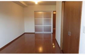 2LDK Apartment in Gotokuji - Setagaya-ku