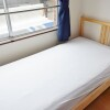 1K Apartment to Rent in Osaka-shi Miyakojima-ku Interior