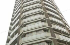 品川区 西五反田 1LDK マンション