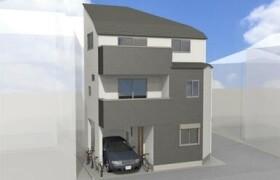 渋谷区 本町 3LDK {building type}